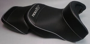 BMW R 1100 RT  SEAT COVER