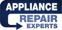 Washer dryer dishwasher gas/eletric stove repair