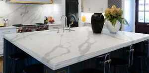 Kitchen/Bath granite-quartz countertop for sale Free estimate