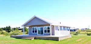 New Cottage North Shore (Thunder Cove/Twin Shores)