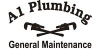 A1 Plumbing, Pumps & Water Treatment