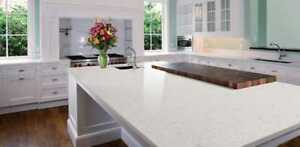 BIG SALE on Kitchen Cabinets & Countertops - 30% OFF