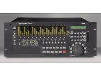 Tascam 24 Track Studio Recorder MX2424