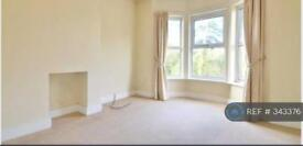 3 bedroom flat in Station Road, East Grinstead, RH19 (3 bed)