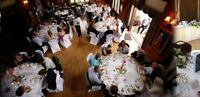 Weddings Ice Cream Carts Catering Services in Toronto &   GTA