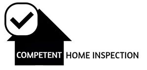 Home Inspection from $250 by Civil Engineer (PEng) - Cert./Insur