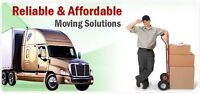 ♚☮♚ Royal Express Movers Montreal Toronto free boxes ♚☮♚