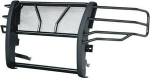 Trail Fx Extreme Grille Guards 09-12 Ram 1500 Black