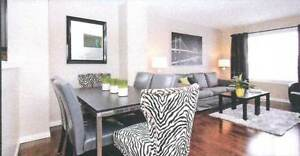 ***REDUCED RATE*** Gorgeous Cranston Townhouse