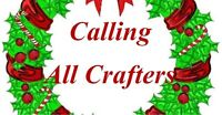Vendors/crafters needed!!