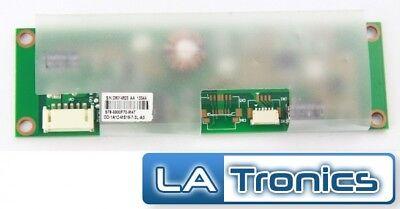 MSI MS-Series AIO Desktop LCD Inverter Board DD-1A12-MS19-4L-A0 E318580