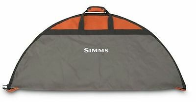 Simms Headwaters Taco Bag   Dark Elkhorn New   Closeout
