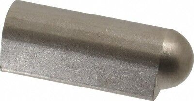 Value Collection 3-1516 Long X 0.768 Wide X 0.63 Thick Weld On Hinge Sta...