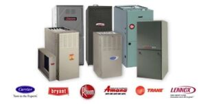 PRUDENT HOME APPLIANCES SERVICES