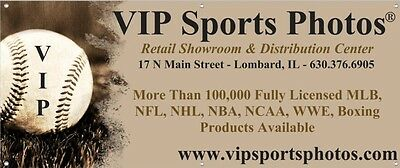 VIP Sports Photos