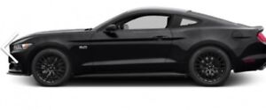 2017 Ford Shelby Mustang BRAND NEW **