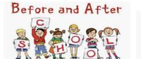 Before and after school care in North River
