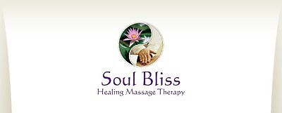 Soul Bliss Gifts