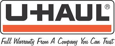 uhaul truck parts online