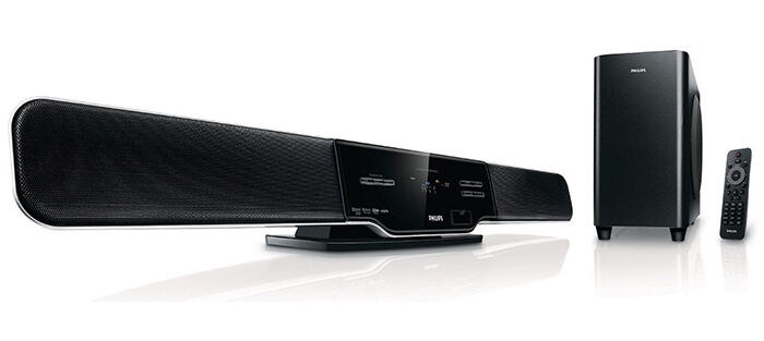 How to Buy a Used Home Theatre System