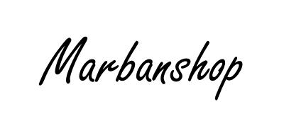 marbanshop