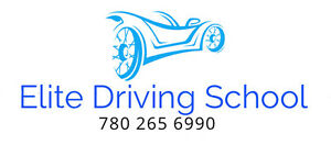 Government Certified Elite Driving School