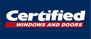 REPLACEMENT WINDOWS AND DOORS - FREE QUOTE
