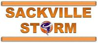 Auction Fundraiser for Sackville Storm Youth Basketball