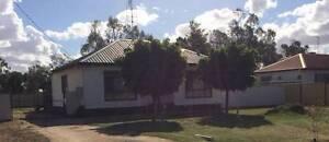 House for Rent - Mathoura Mathoura Murray Area Preview