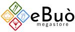 e-buomegastore