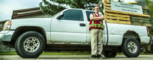 Edmonton cleaners and junk removal