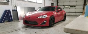 *Low KMS* 2013 FRS