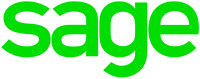 Sage Simply  Accounting Training