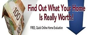 Free Online Evaluation !!