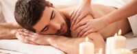 BEST ASIAN RELAXATION MASSAGE