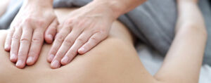 Call Patpalms Mobile Massage for your deep Tissue massage