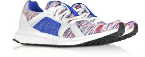 women's - Adidas - Ultra Boost (NEW) Authentic