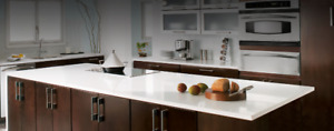 KITCHEN & VANITY COUNTER TOPS @LOWEST
