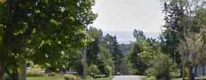 Nice Building Lot in Baddeck for Sale by Owner