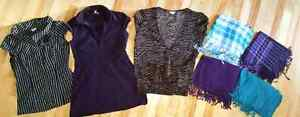 Women's business casual clothing lot Gatineau Ottawa / Gatineau Area image 5