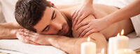 Hiring Full-Time and Part-Time Body Rub Practitioner/Masseuse