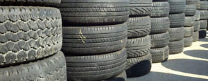 summer & winter tires & wheels &Tire Service (best price)