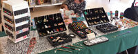 Looking for Geeky themed Vendors for Vanc. Island Convention