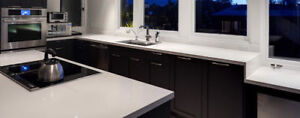 *WE DO COUNTERTOPS/VANITIES - Competitive pricing - Wholesale*
