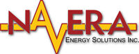 Electrical Project Manager-Commercial