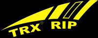 TRX RIP Training Now Available !!!