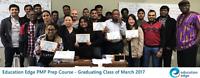 IIBA and PMI Endorsed BA Training,JOBS GUARANTEED,50 Placed 2016