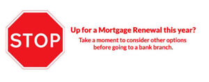 Time for Mortgage Renewal? - KristinGuthrieMortgages.com