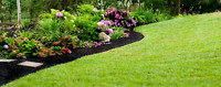 Westdale Lawn and Property Maintenance