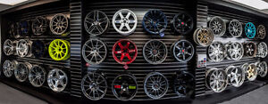 best prices on tires and rims. PERIOD ! Cambridge Kitchener Area image 2